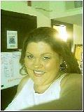 Kylie Bechtold (Brown), class of 1998