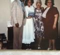 Debra Johnson class of '82