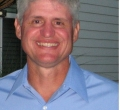 Steve Clites, class of 1974