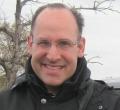 Christopher Brandler class of '78