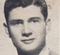 Walter Chaffee class of '49