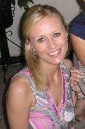 Kelley Wood, class of 2001