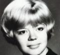 Sheryl Carlson '69