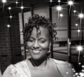 Carla Evans class of '84
