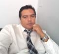 Jose Morales '89