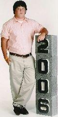 Kyle Dixon class of '06