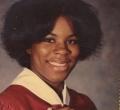Marilyn Jones class of '78