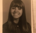 Mary Lindsey class of '69