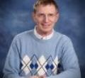 Jack Kline class of '71