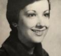 Jennifer Regan class of '81
