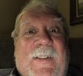 Steve Corey class of '73