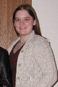 Diane Koehl class of '99
