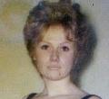 Marilyn Berndt '61