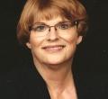 Claudia Lamprecht '66