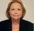 Sigrid Pearson '65