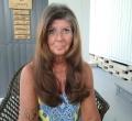 Lynne Swett '70