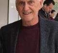 Charles Cheesman class of '67