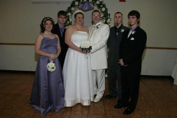 Glenwood High School Classmates