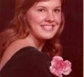 Roxane Chmielewski (Brown), class of 1976