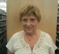 Kathleen Brania class of '65