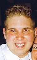 Danny Chisamore Iii, class of 2004