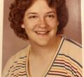 Elizabeth Hale '80