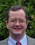 William Cork, class of 1979