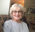 Pam Kerling class of '69
