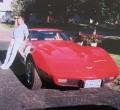 Gayle Triplett class of '79
