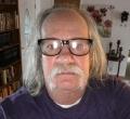 Bob O'dea class of '70