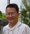 John (thanh) Pham, class of 1986