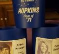 Hopkins High School Profile Photos