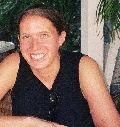Shannon Voto, class of 1998