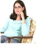 Jillian Bryse class of '06