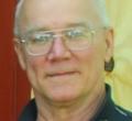 Bruce Palmer '66
