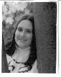 Emmah Smith class of '03