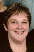 Ann Warnke class of '86