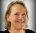 Kathy Beimert class of '77