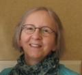 Janet Arth '66
