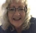 Gail Jacobsen '80