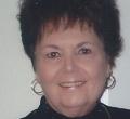 Barbara Bielfeldt class of '60