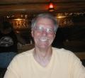 Jerry Nevonen class of '63