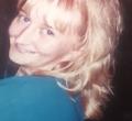 Tracey Lassen class of '90
