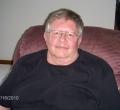 Steve Nelson '69