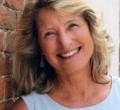 Lauren Fouks class of '77
