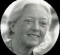 Christine Traxler '77