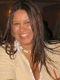 Nicole Lanzy, class of 2000