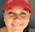 Aliso Niguel High School Profile Photos