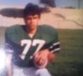 Michael Lopez '87