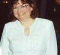 Anita Gorham '71